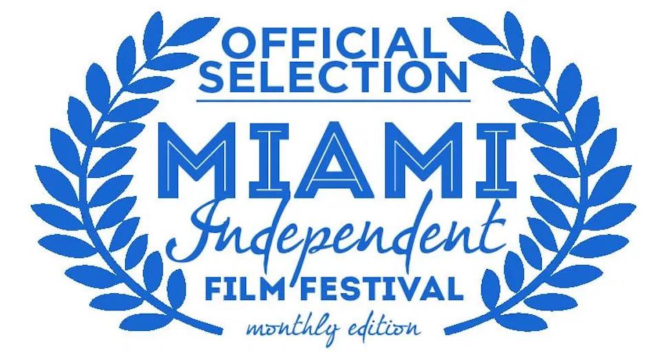 Día Seis en la Selección Oficial del Miami Independent Film Festival