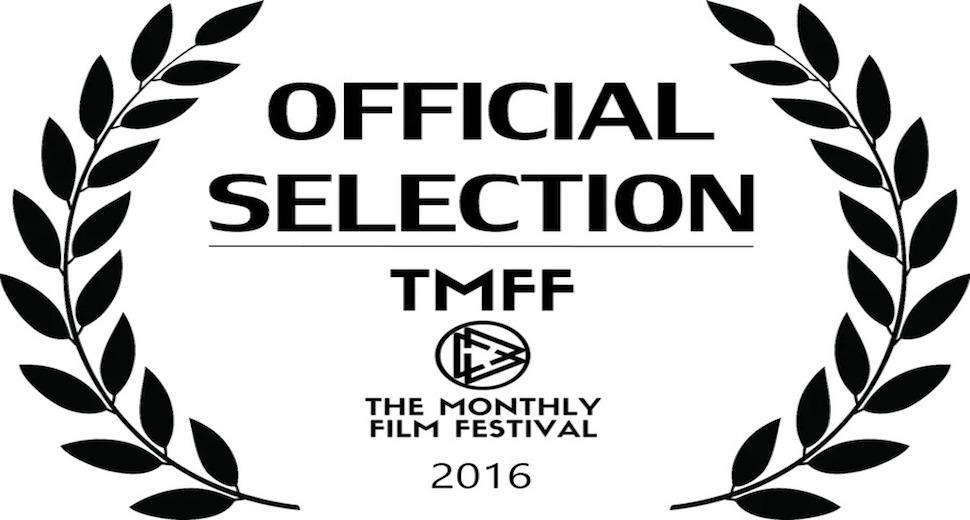 Día Seis en la Selección Oficial de The Monthly Film Festival en el Reino Unido