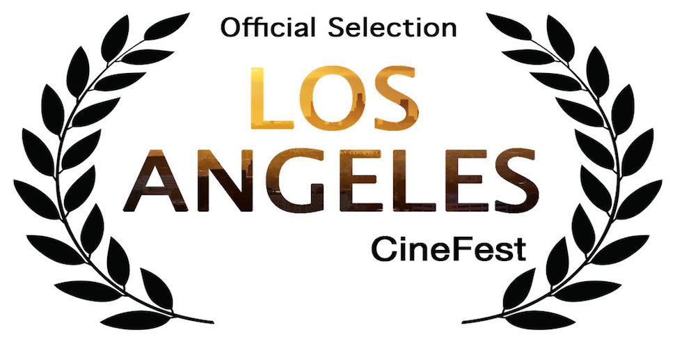 Día Seis en la Selección Oficial de Los Angeles Cine Fest