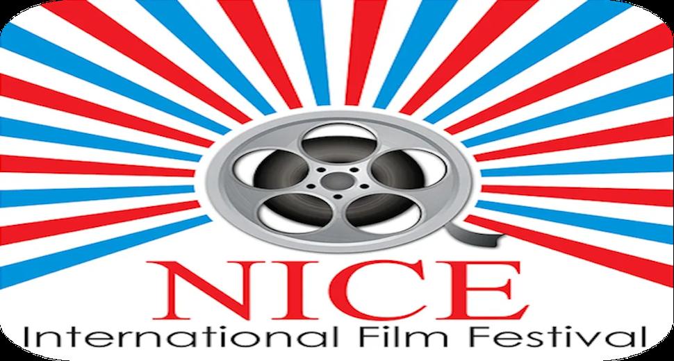 Día Seis, ganadora del Premio a la Mejor Película Extranjera en el Nice International Film Festival 2018, en Francia