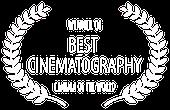 WINNEROF-BESTcINEMATOGGRAPHY-CINEMAOFTHEWORLDbco