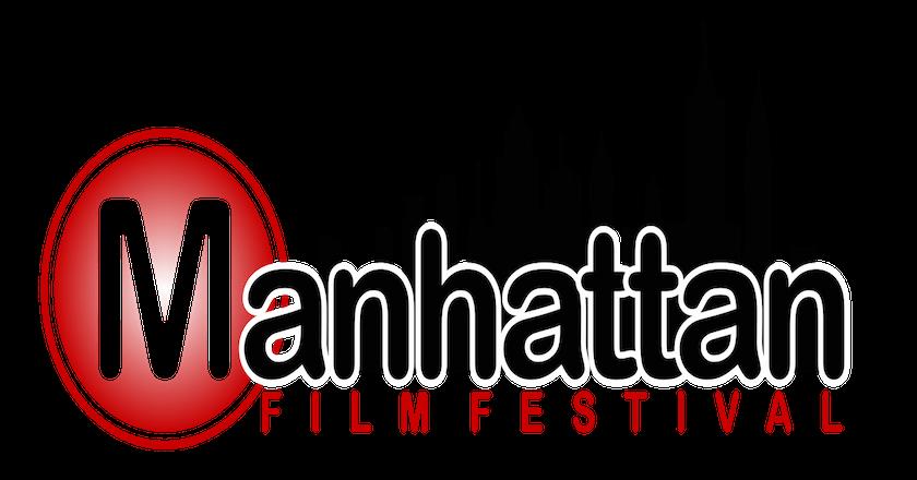 Almas Rotas: Mejor Thriller Psicológico del Manhattan Film Festival en Nueva York