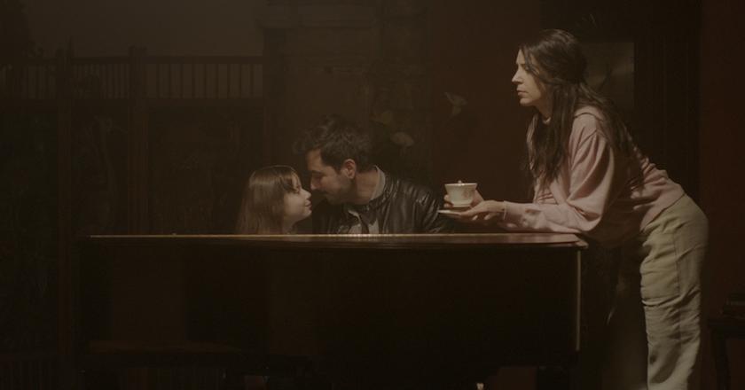 Almas Rotas gana 6 premios y 8 menciones en el New York Movie Awards FF